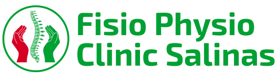 Tratamientos de fisioterapia, osteopatía, quiropráctica y mucho más